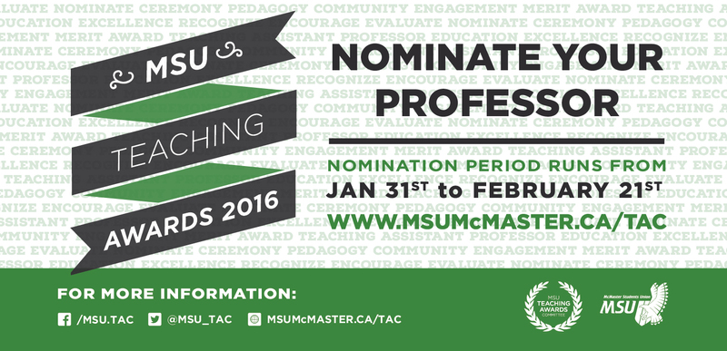 Medium_tac-nominations2016-msuweb