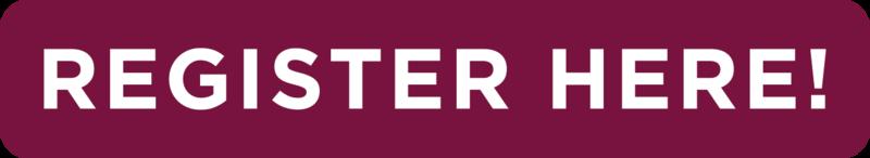 Medium_registerbutton