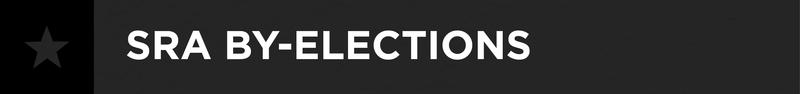 Medium_elections_web_tabs-09