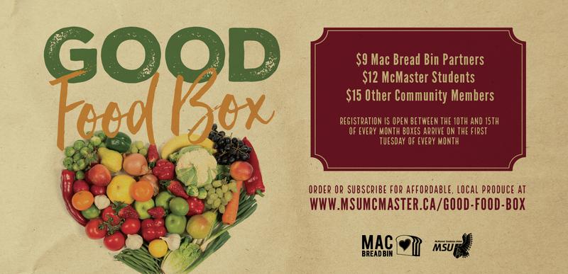 Medium_mac_breadbin-good_food_box_-_msuweb