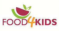 Medium_food4kids