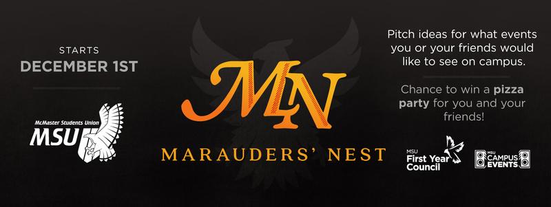 Medium_maruaders-nest-facebook-banner_(5)