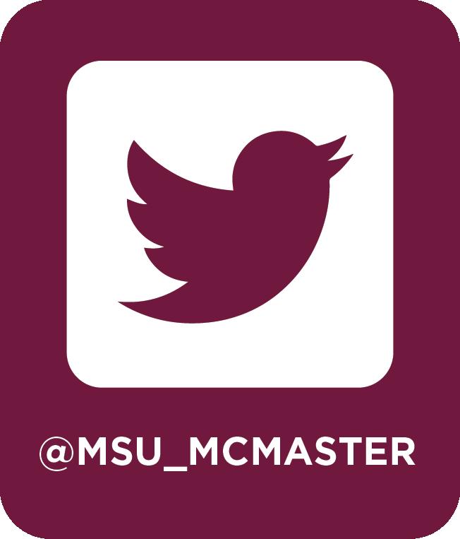 Medium_msu_media-07