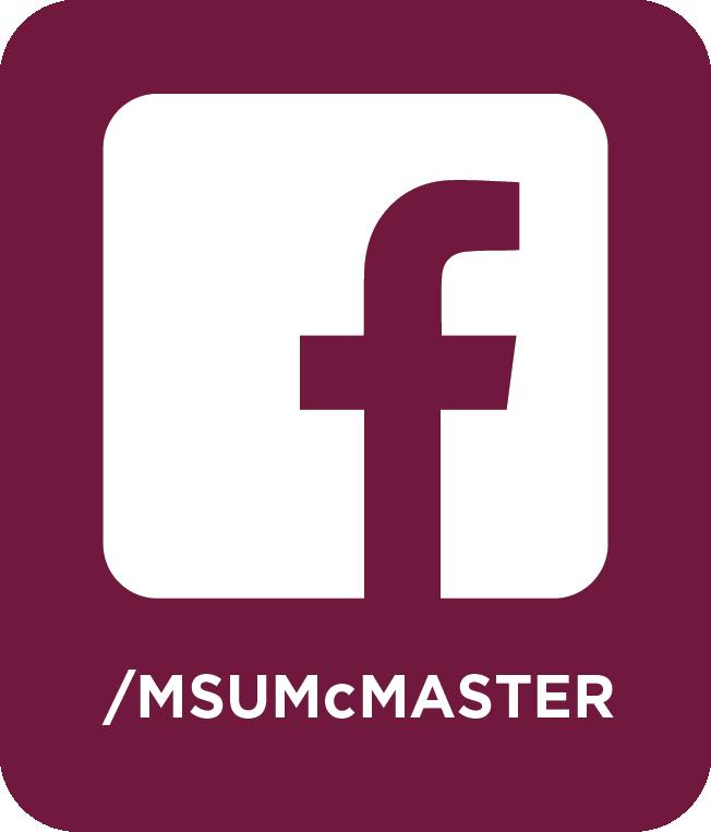 Medium_msu_media-08