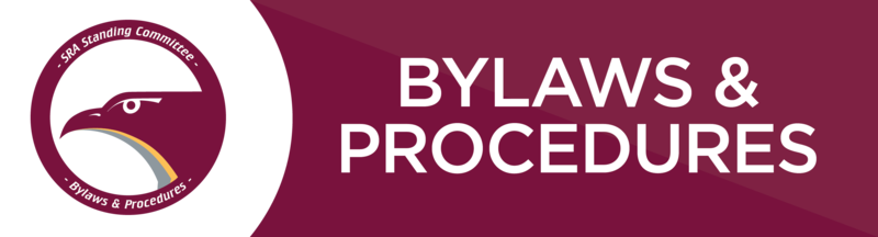 Bylaws & Procedures Standing Committee