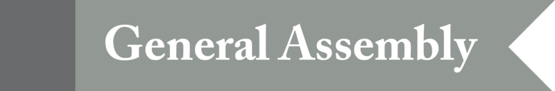 Medium_general-assembly
