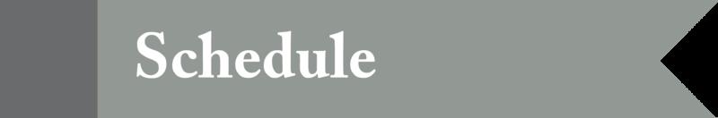 Medium_schedule-17