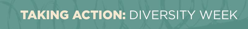 Medium_diversity_web_tab_-_taking_action-11