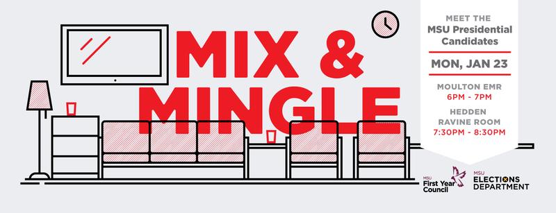 Medium_fyc-mix_mingle-fb-banner-20170118-v1-01