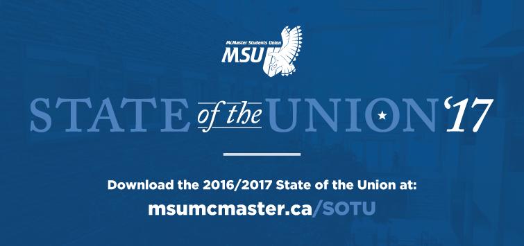 Medium_msu-stateoftheunion-msuhomepage-735x355-20170224-v1-01