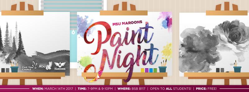 Medium_paint_edited-3