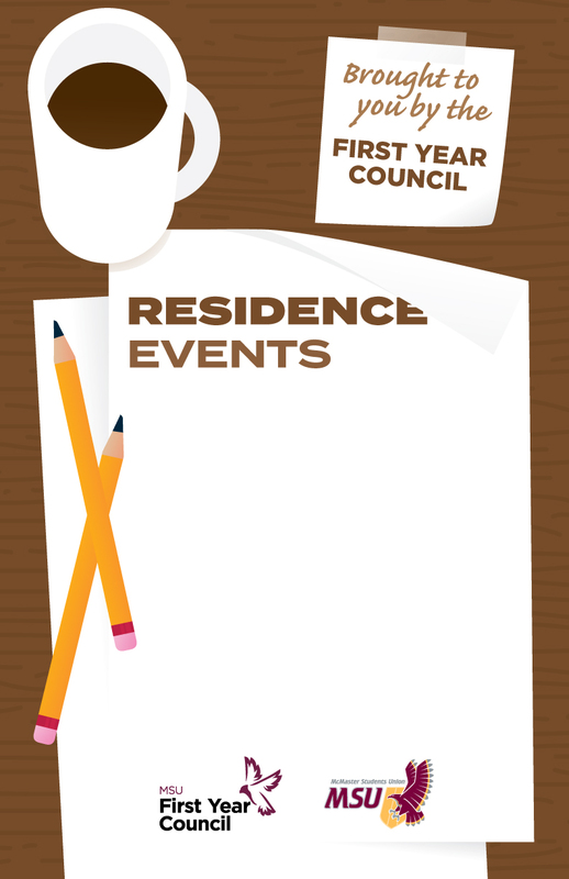 Medium_first-year-council-residence-event-poster_(1)