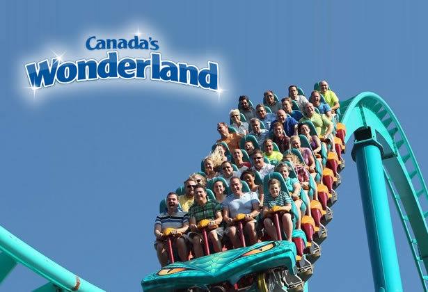 Medium_canadas_wonderland