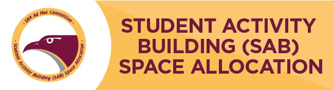 Medium_student-activity-building-(sab)-space-allocation