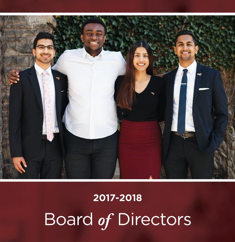 Medium_board_of_directors_group_photo-01