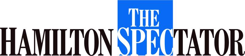Medium_2014_spectator