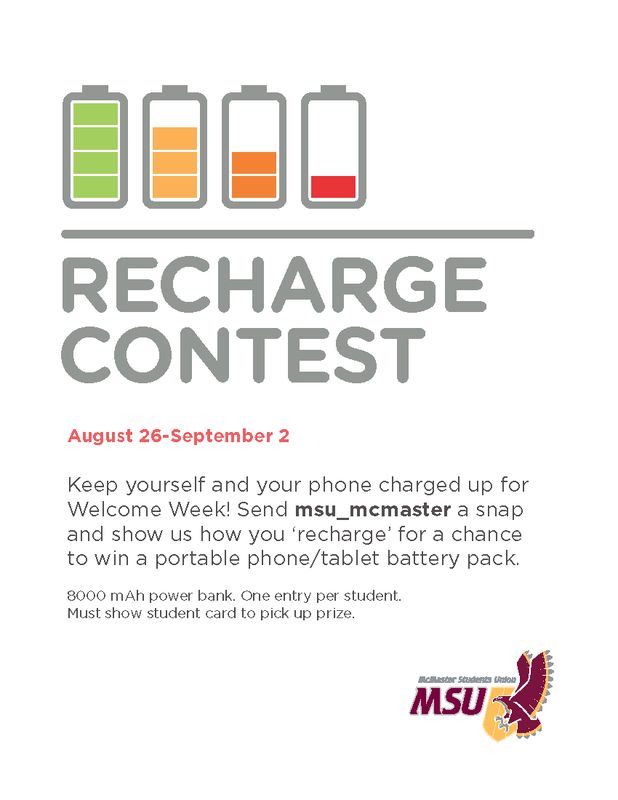 Medium_recharge_contest_page_1
