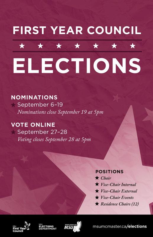 Medium_fyc-elections-2017-poster-11x17-31082017-v2
