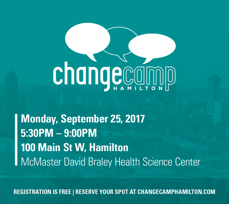 Medium_msu-changecamp-socialmedia-2017