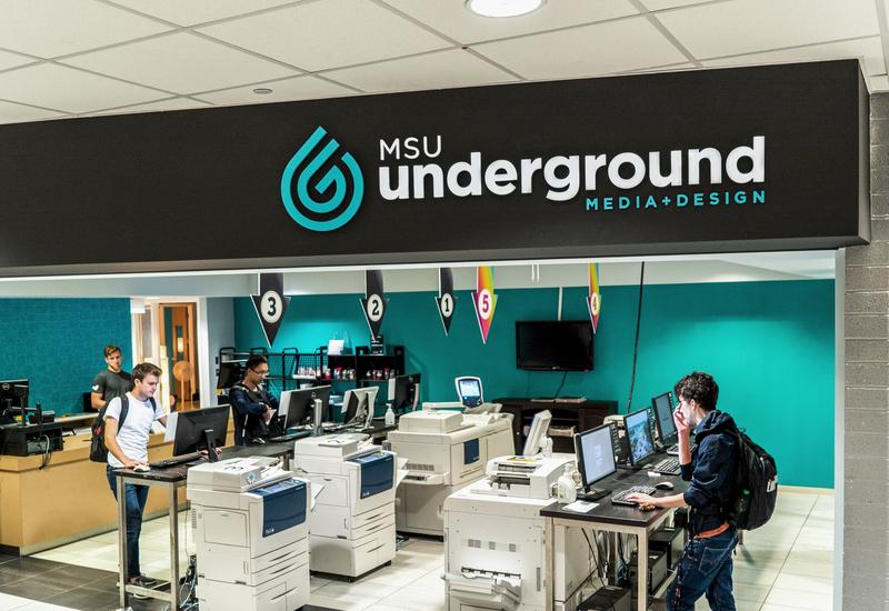 Medium_undergroundstorefront-01