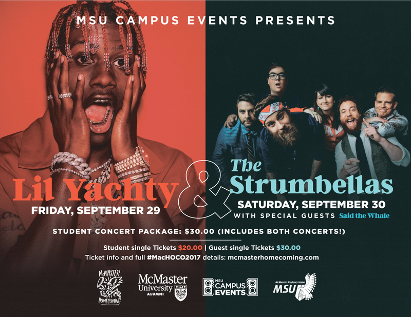 Medium_ce-lil-yatchy_strumbellas-poster-v6-02