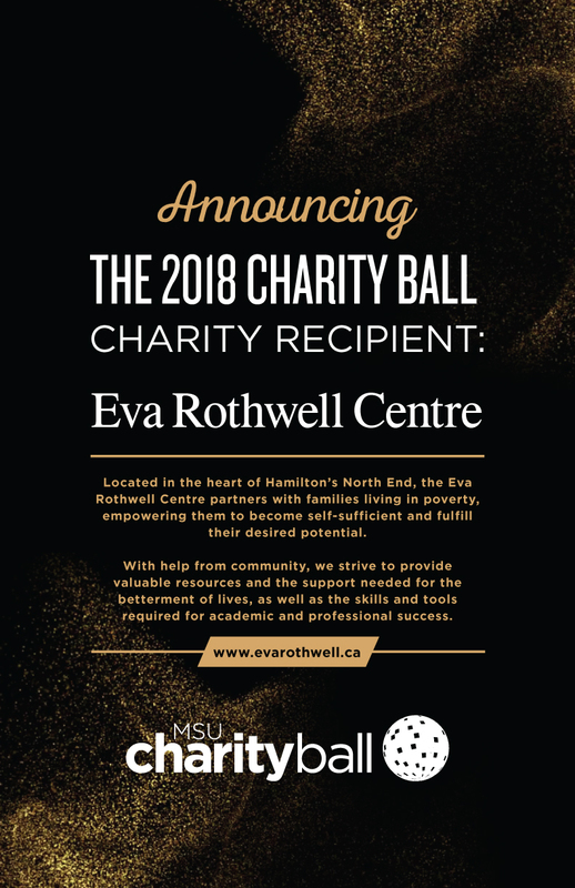Medium_cb_charityball2018_charityannouncement_11x17_v3
