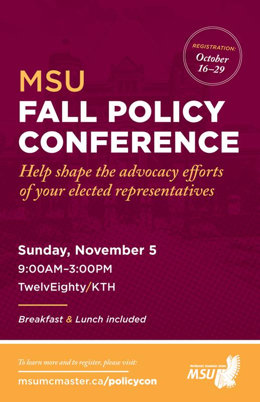 Medium_msu-policyconference-poster-11x17-2017