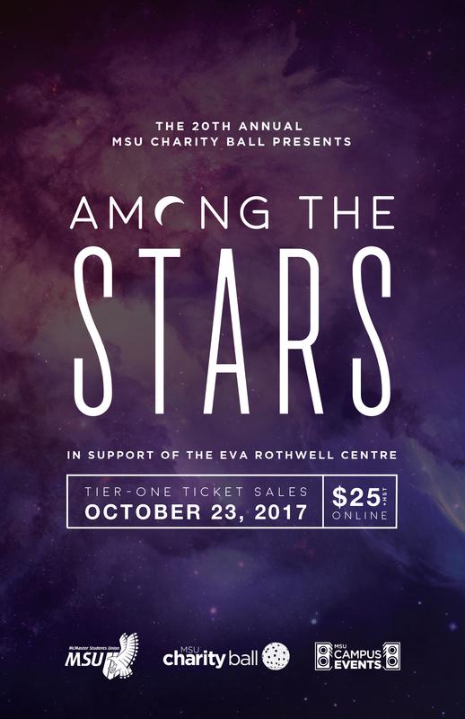 Medium_cb_charity-ball2017-poster-11x17-20171013_v4-02
