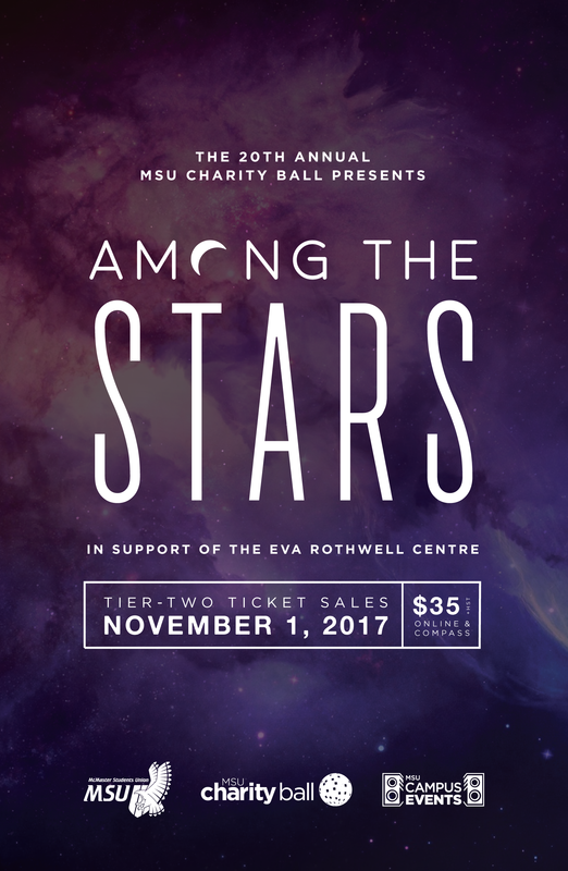 Medium_cb_charity-ball2017-tier2poster-11x17-20171101-01