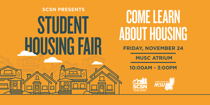 Medium_scsn-shaw-housing-fair-web-banner-v1-01