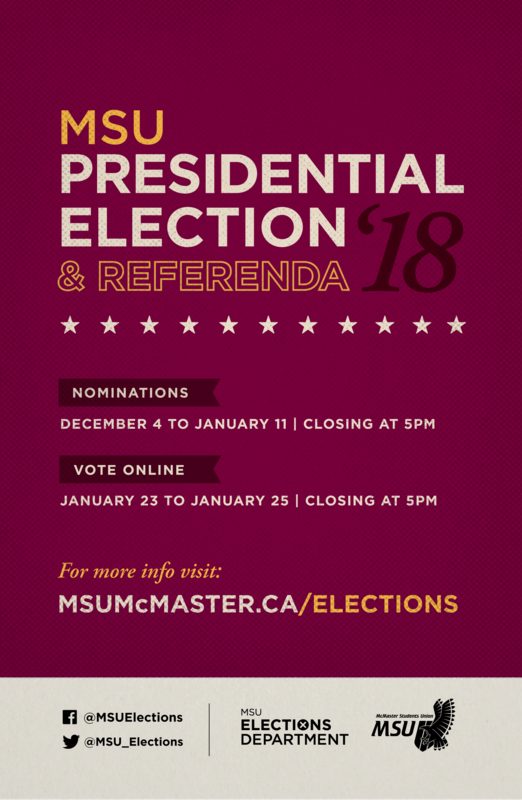 Medium_msu_2018presidentials_11x17posterv2-02