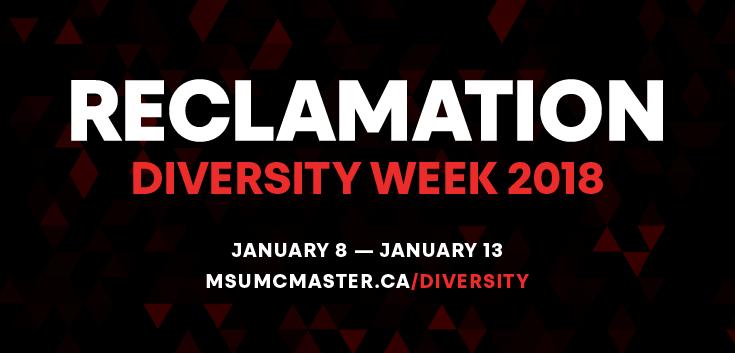 Medium_ds-diversityweek18-2017-msuweb-07122017-v1