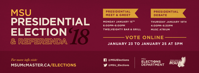Medium_msu_2018presidentials_voting_socialmedia_social-media-facebook-cover