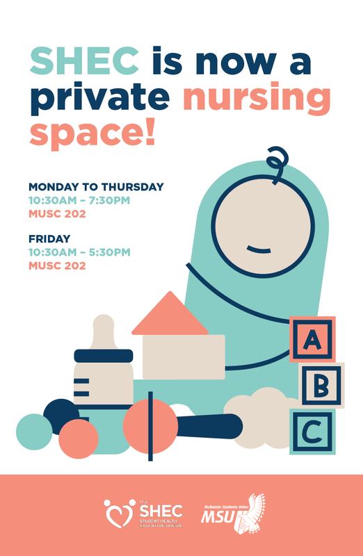 Medium_shec-breastfeedingspace-2018-poster-11x17-23012018-v2