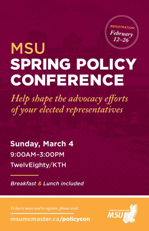 Medium_msu-policyconference-poster-11x17-2018