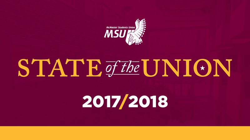 Medium_msu-stateoftheunion-muscscreen-1920x1080-2018