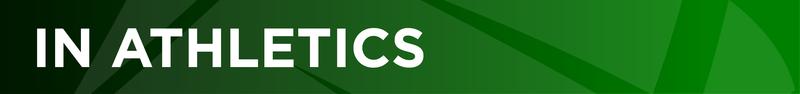 Medium_qscc_tabs-08