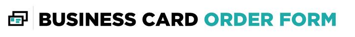 Medium_ug-business-card-form-2018-msu-website-v1