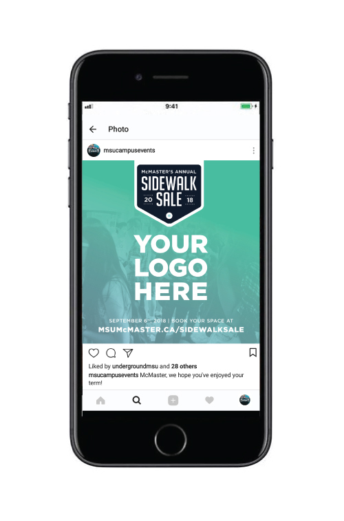 Medium_ce-sidewalksaleregistration-2018-online-ad-mockup-instagram