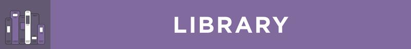 Medium_library