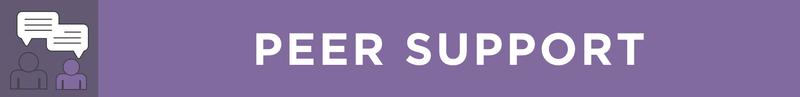 Medium_peer_support