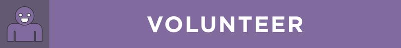 Medium_volunteer