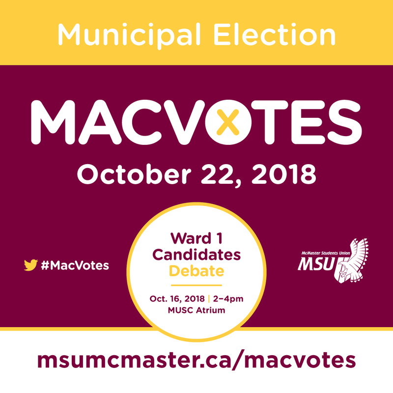 Medium_macvotes-general-withdebate-1x1-2018