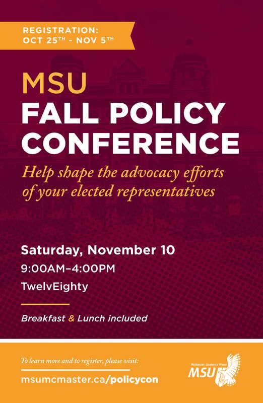 Medium_msu-policyconference-poster-11x17-2018-v1-1