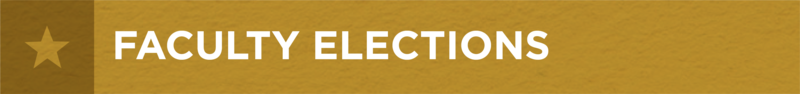 Medium_elections_web_tabs-faculty_elections