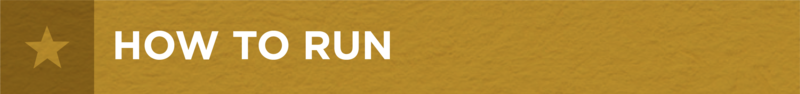 Medium_elections_web_tabs-how_to_run