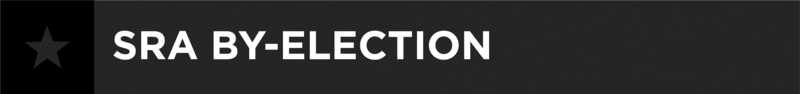 Medium_elections_web_tabs-by_election-09