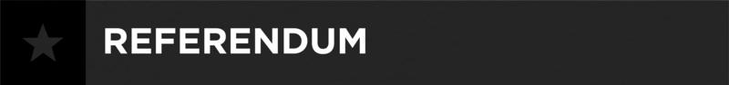 Medium_elections_web_tabs-referendum-09