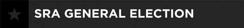 Medium_elections_web_tabs-sra_generals-09