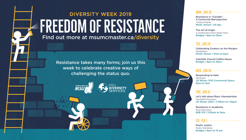 Medium_ds-diversityweek-2019-poster-11x17_(2)